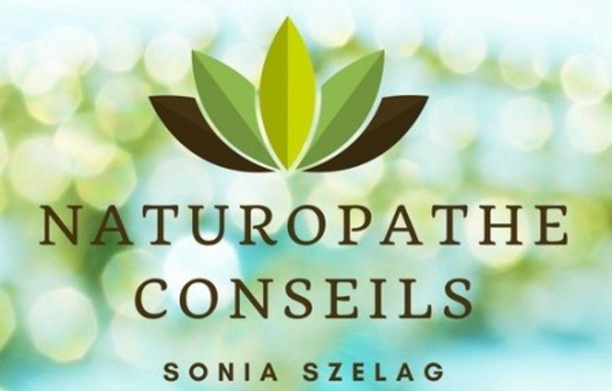 Naturopathe Conseils  Sonia Szelag